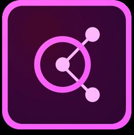 Adobe Color Logo (Kuler)