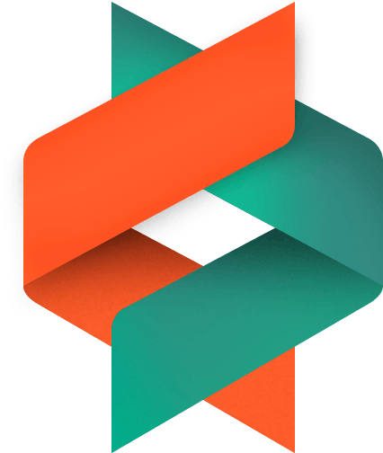 Awwwards Logo