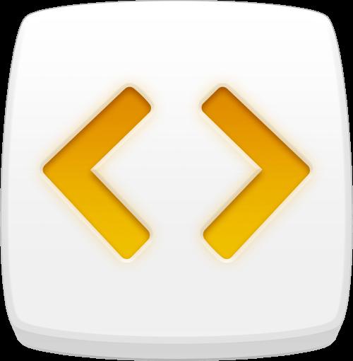Code Kit Logo