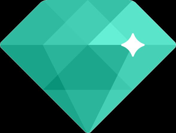 Flat UI Logo
