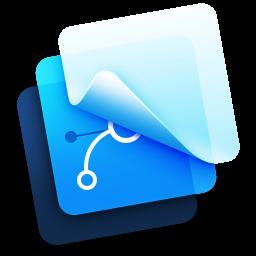 Framer.js Logo