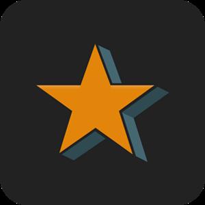 HTML5 Boilerplate Logo