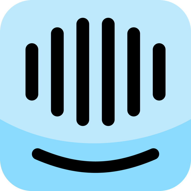 Best Tools For Designer Developer Amp Marketer
