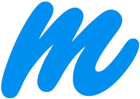 Marvel App Logo