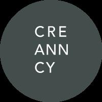 Creanncy