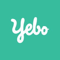 Yebo Creative
