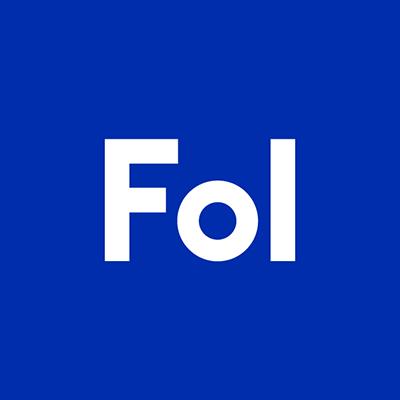 Fol Studio